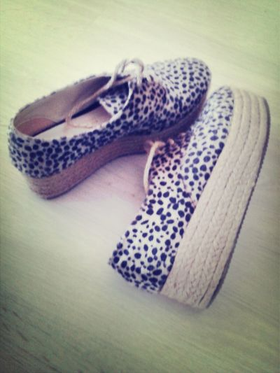 My favorite shoes New Shoes Shoes ♥ My Shoes Enjoying Life