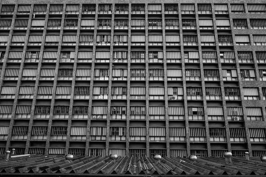 HiFiPhotographia HIFiClaudioVRocha Blackandwhitephotography Blackandwhite Noiretblanc Pretoebranco Blancoynegro Arquitecture 39