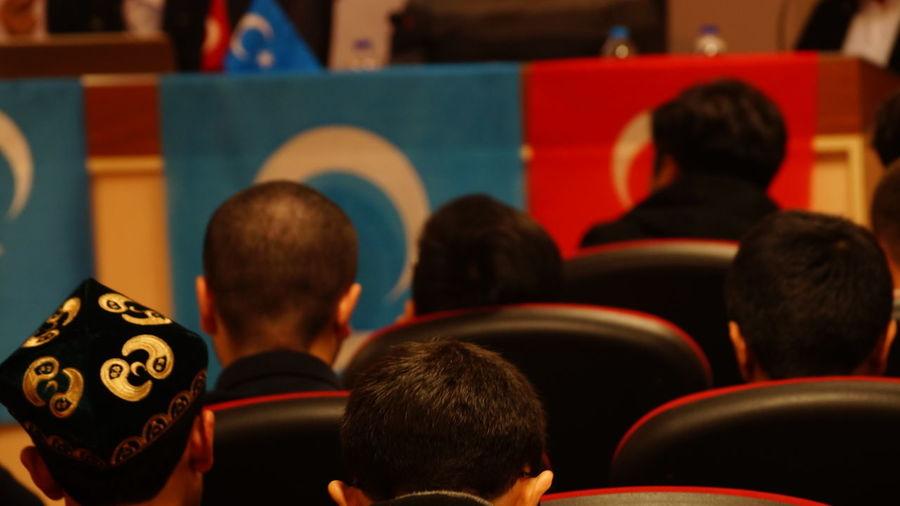 DOĞU TÜRKİSTAN Duyuyormusun Türkistan UYGURUM Dogu Kanayanyara Uygurlarınsesi Uygurtürkleri Uygurum786 Zulüm