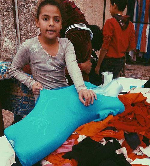 Egypt Cairo People Instagood Instadaily Photoofday Everydaycairo Everydayegypt Vscocam Vscogood V VSCO Vscostreet Vscoedit Vscomorning InstaEgypt Egypteveryday Photostyle Poverty Photoofweek Follow4follow Like4like Art