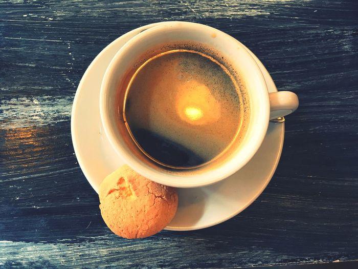 coffeelove part