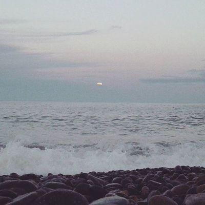 sea Patagonia Waves, Ocean, Nature Photography Nature Photography Sea And Sky Waves