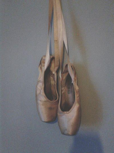 Ballet Dance Love Beauty