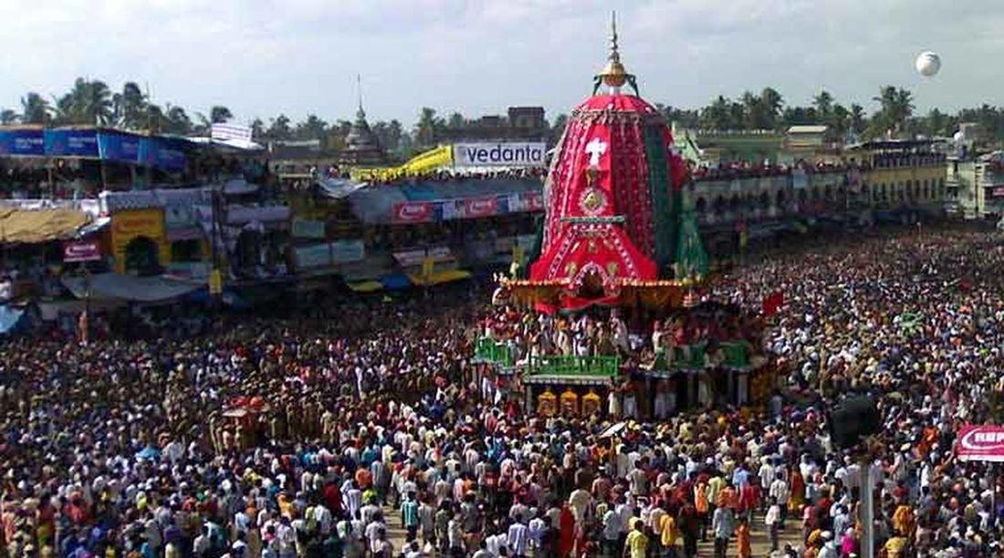 Car festival in india(odisha) Hello World First Eyeem Photo Manali