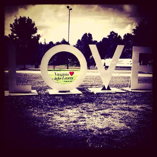 ?Everyone deserves a little love! ?