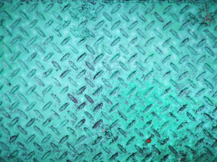 Backgrounds Pattern Full Frame Textured  Green Color No People Day Indoors  Seamless Pattern Close-up