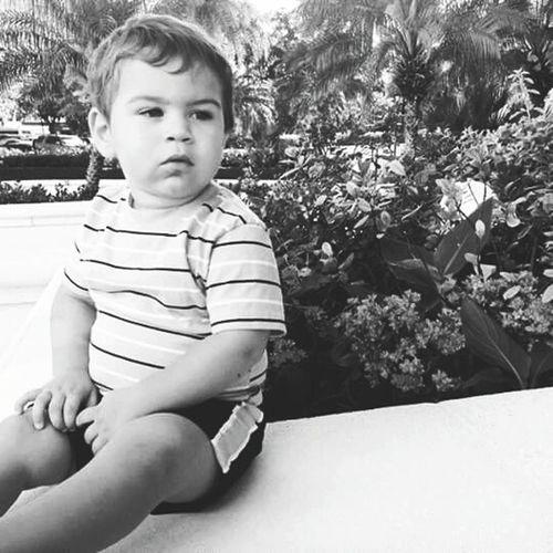 Shades Of Grey Babyboy Babies