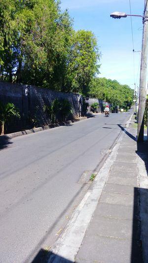 Streetphotography Middaysun Wall Textures Neighborhood Map Pavements