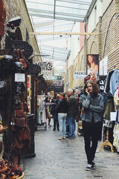 London Vintage Taking Photos London Vintage Check This Out Old But Awesome Afternoon OpenEdit Traveling Travel Streetphotography