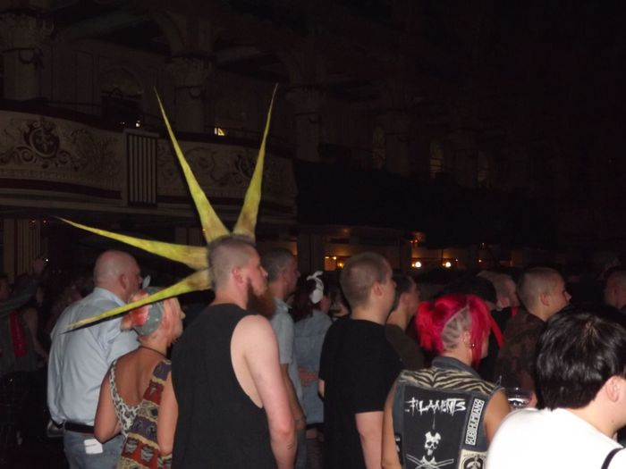 Punk Punk Rock Punk Style Punks Punkrock Punksnotdead Punkphoto  Punks Not Dead Punker