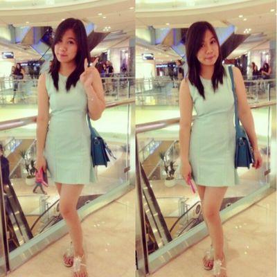 Ne Asian  Girl Tosca funtime happytime hangout GIshoppingtown like4like tags4like follow2follow