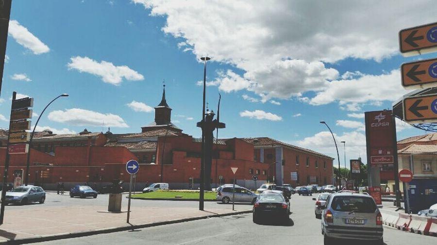 Alcalá de 6