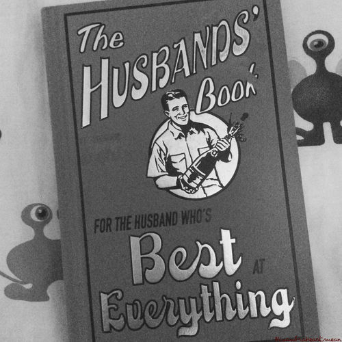 For the Bestest Husband in the world..Happy 2nd Engagement Anniversary..muah ciked!! Big Bad Wolf Bookworm Books