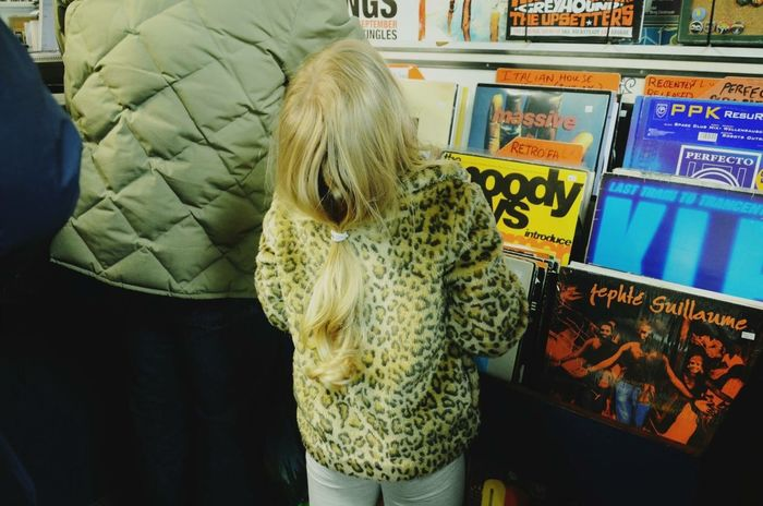 Recordstoreday RecordStoreDay2015 Rsd15 Rsd Music Fashion Style