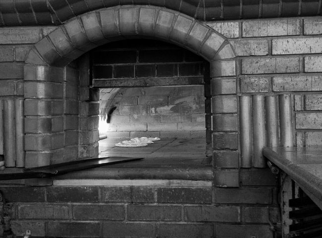 Built Structure Architecture Building Exterior Window Arch No People EyeEm Gallery One+2 One+Smartphone Photography Pastry Pastrychef Bread Kubus