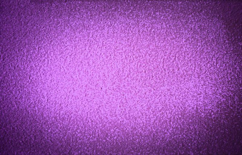 Full frame shot of pink water