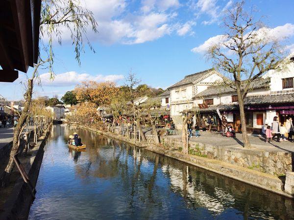 Kurashiki_Okayama