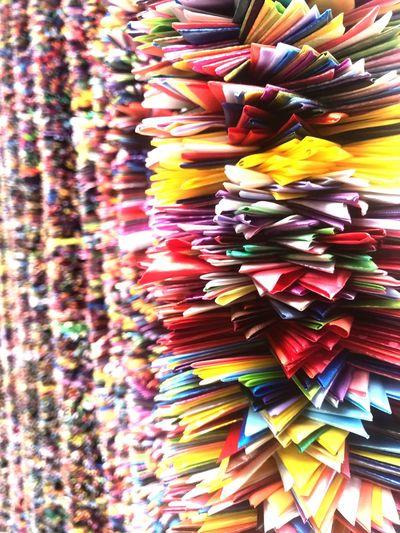 Multi Colored Large Group Of Objects Abundance Full Frame Choice Backgrounds EyeEmNewHere