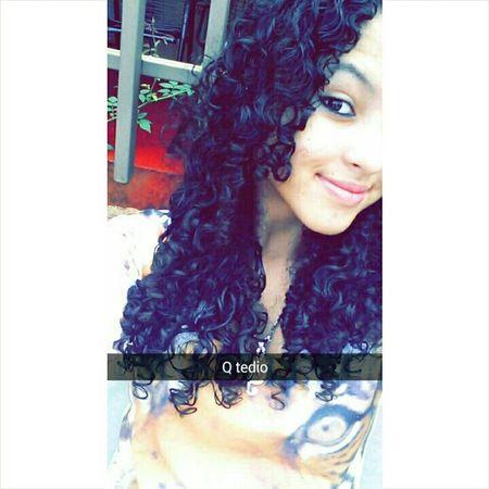 I, sleepless, anyone? Alone dawn Sleepless Anyone ? Alone Taking Photos Smile First Eyeem Photo Me , Girl , Hair N Curly Hair Hello ❤ Good Night 😘