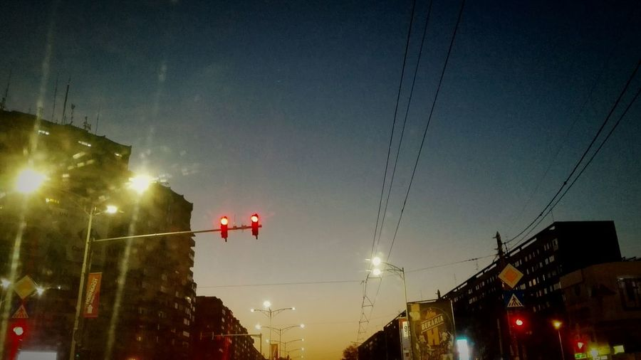 Taking Pictures Enjoying Life bucharest Check This Out Open Edit Colors Popular Popular Photos Going Home
