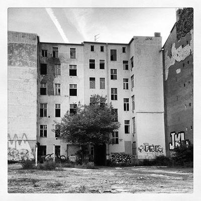 #architecture #Berlin #igersberlin #instagood #tweegram #photooftheday #follow #instamod #igers #picoftheday #instragamhub #instadaily #insta_germany #bestoftheday #igdaily #webstagram #instragramers #ig_special #igersberlin #destroyed #old IGDaily Destroyed Tweegram Instagood Webstagram Instadaily Igersberlin Insta_germany Architecture Instragramers Berlin Ig_special Old Instragamhub Photooftheday Instamod Picoftheday Follow Bestoftheday Igers