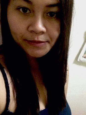 Asian Girl Selfie Asianmom