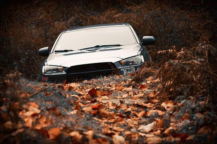 Evo Evolution  Sportcars Rallycar Carporn Cars Becauseracecar EvoX