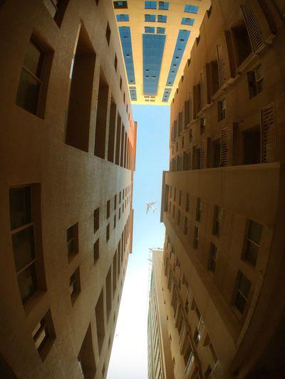 Iphonephotography Iphonelens Aukey 3 In 1 Lens Aukeyfisheye Emirates Flyemirates  MyDubai ❤ Mydubai Sharjah Creativity Enlight Addsomedoodles