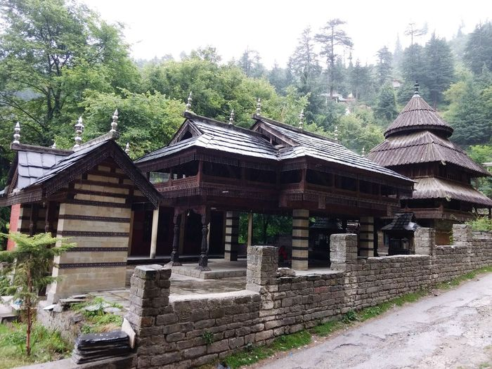 one of the oldest temple in kullu valley Tripura Sundri ..... Temple Temple Architecture EyeEm Nature Lover On Deep In Forest Tree Sky Architecture Building Exterior Built Structure Traditional Building Civilization Archaeology Historic Old Ruin The Architect - 2018 EyeEm Awards