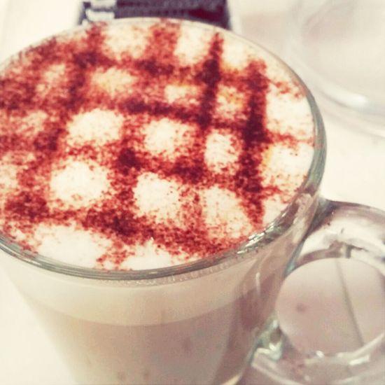 Coffee Time Coffee Fix Coffee Art Holiday