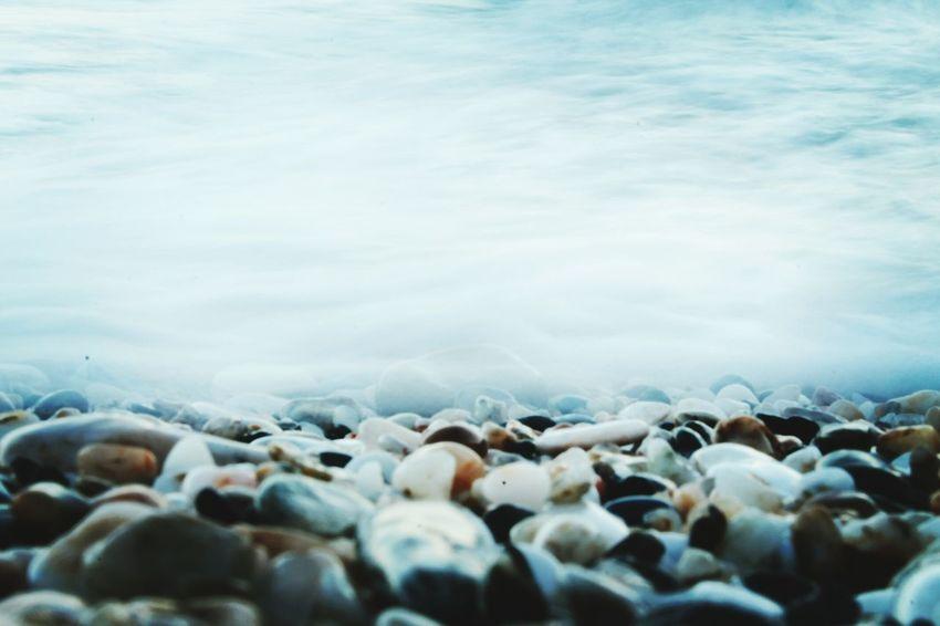 Seda Nerja Water Sea