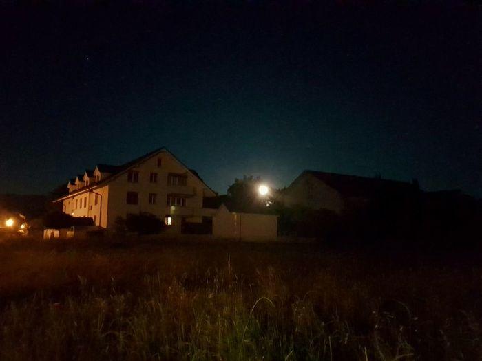 Starlight Sternenhimmel Sternenlicht Mond Nightphotography Moon Moonlight Midnight Mitternacht Samsungphotography GalaxyS7Edge