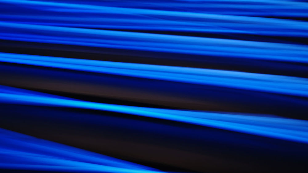 blue breeze Abstract Arrangement Backgrounds Close-up Design Glowing No People Pattern Repetition