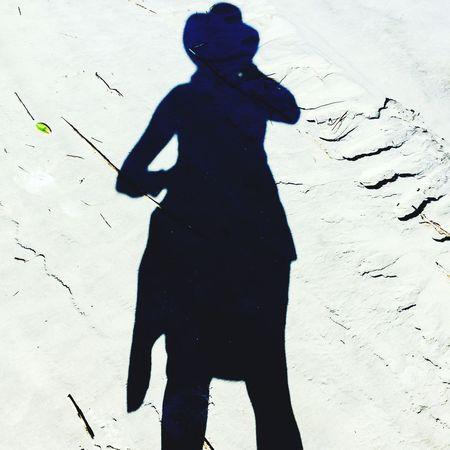 Cowgirlinthesand Sand Beach South Carolina Shadow Silouette Girl Silhouette Beach #sun #nature #water #TagsForLikes.com #TagsForLikesApp #TFLers #ocean #lake #instagood #photooftheday #beautiful #sky #clouds #cloudporn #fun #pretty #sand #reflection #amazing #beauty #beautiful #shore #waterfoam #seashore #waves #wave
