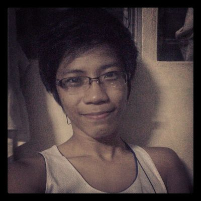 I can't keep up ugh .. im sleepy Eyebags Puyat Morning Wideawake  sutro effects instagramers