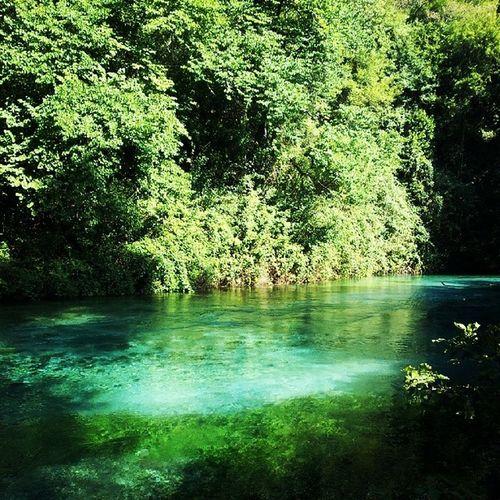 Blue eyes, Albania Travel Destinations Travel Nature Landscape Land Albania Visitalbania Summer