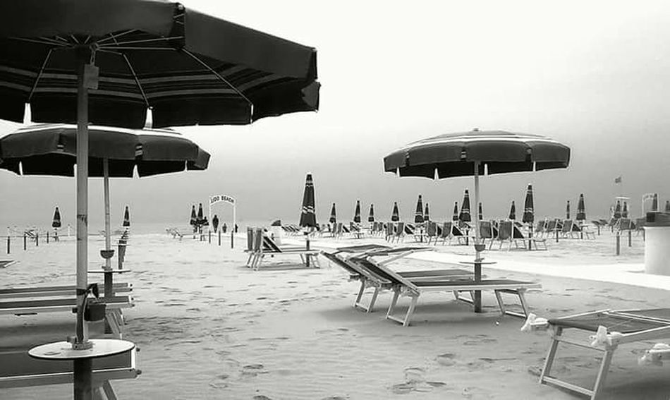 Landscape Smartphonephotography Photography Zhoxha Photooftheday Beach Beautiful Italy