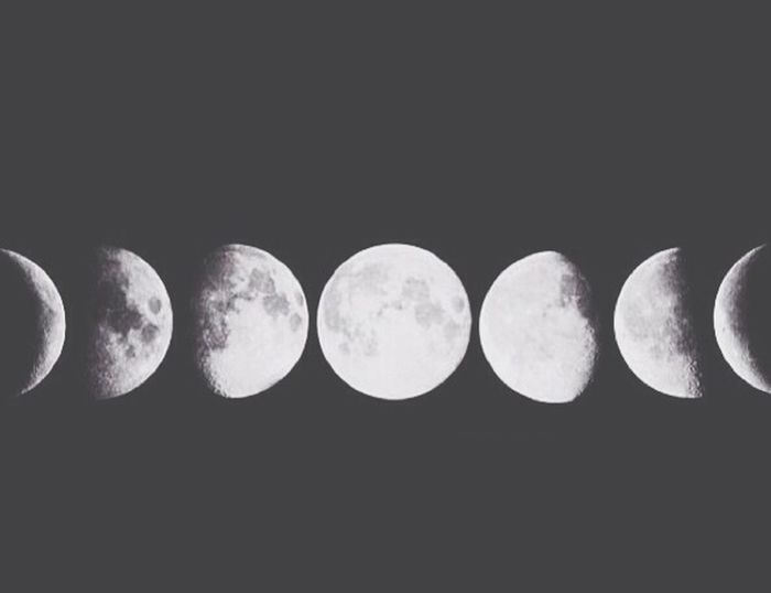 Moon?????????