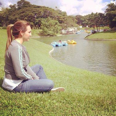 Mi lugar favorito? ParqueDelEste CCS Igerscaracas IgersVenezuela venezuela meditación conexión ♻ green hippie