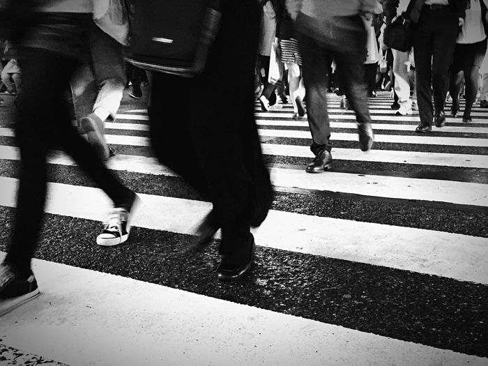 crowd Shibuya Tokyo Nightphotography Night Photography Blackandwhite Photography Blackandwhite Night City Tokyo Night Tokyo Street Photography Black And White City B&w Tokyo,Japan Night Ultimate Japan