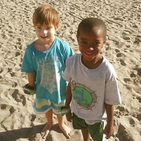 My #son and his #cousin at #avila #beach a few weeks ago. #avilabeach #california #cali #ca #family #goodtimes #love #fun #centralcoast Beach Fun Love CA Family GoodTimes Son California Cali Cousin Avila Centralcoast Avilabeach Richkidsofinstagram