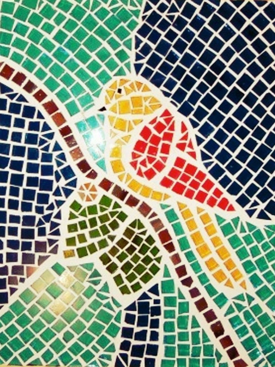 multi colored, mosaic, pattern, creativity, tile, tiled floor, variation, close-up, geometry, full frame, palette, indoors, color swatch, day, one person, people