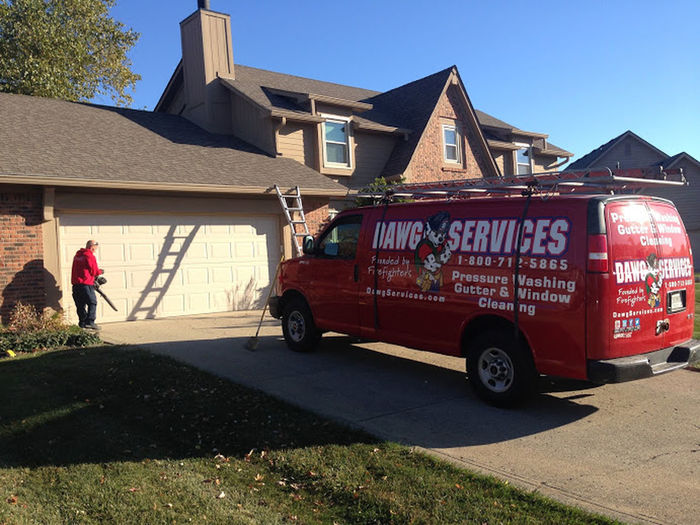 Fire Dawgs Junk Removal 6810 North Guion Road, Suite B, Indianapolis IN 46268, (317) 297-7207, http://www.firedawgsjunkremoval.com Garbage Collection Service Indianapolis Garbage Removal Indianapolis Junk Disposal Indianapolis Junk Hauling Indianapolis Waste Management Services Indianapolis