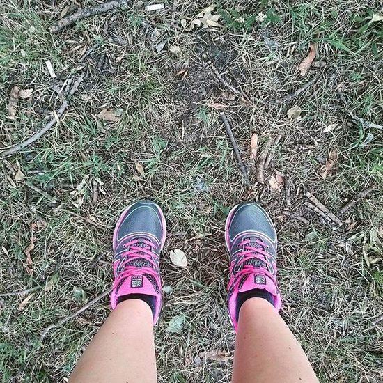 Gogirl Letsrun Running Goodtobeback Training Again GetFit Fitness Letsgo Fitgirl Feelingmotivated