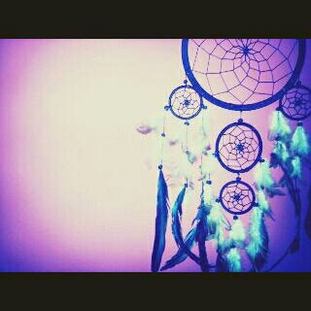 Dreamcatcher please catch all the bad luck and bring all the good luck to me Wish Me Luck Wishing On A Star Wishing Wishes Came True /.\ ♥