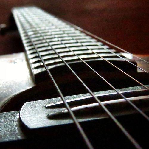 Bridge of Chords Tags : ➡ Guitar Ilovemyguitar Firstguitar strings music compose musicintheblood 6string bridgeofchords photospree pixlr