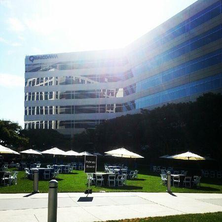 Private event #sandiego #nextLevel #work #california #summer Work Summer California Sandiego Nextlevel