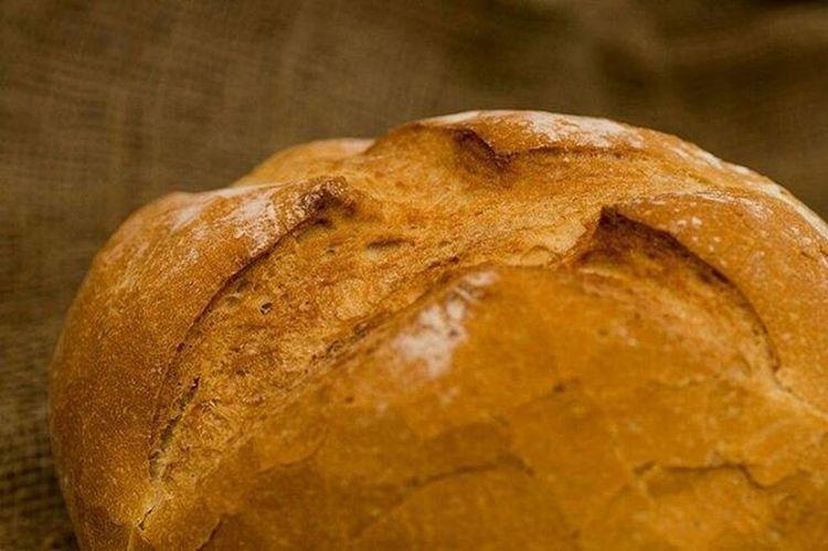 bread https://flic.kr/p/HtMRPe Photography Foodphotography Foodporn Food Bread Sony Sonya58 Tamron Tamronlens @sony @sonyimages @sony_photogallery Sonyalphasclub @igersleeds Instagram Instagrammers Igers Igers_leeds Leeds Leedslife Iloveleeds I_love_leeds Leedsigers