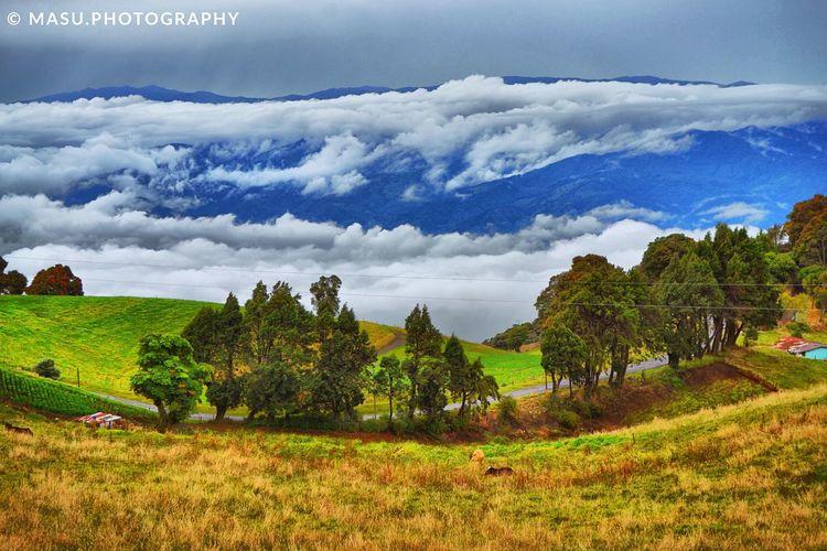 Cartago Costa Rica Nikon Nikonphotography