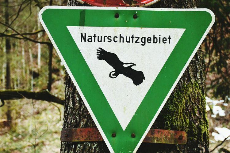 Wildlife Sanctuary RespectNature